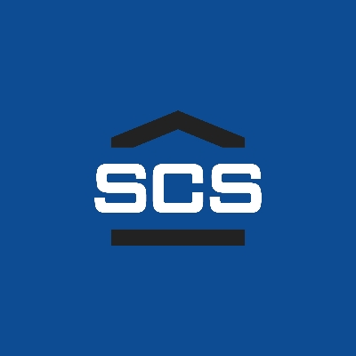 Structural Component Systems – Now Hiring 1st & 2nd Shift Production