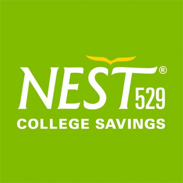 NEST 529 College Savings Announces Winners of Back-to-School Photo Drawing
