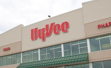 Hy-Vee recalls 32 varieties of cheesecake, fearing salmonella contamination