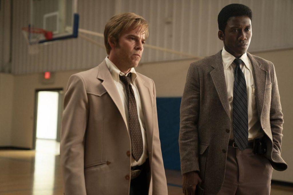 The new season of 'True Detective' hints at a real-life Omaha true-crime hoax