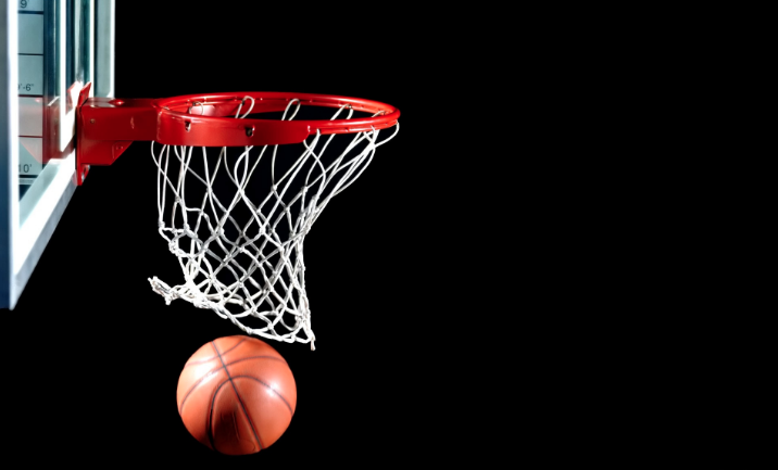 Mid State Conference Basketball Tourney Bracket Released