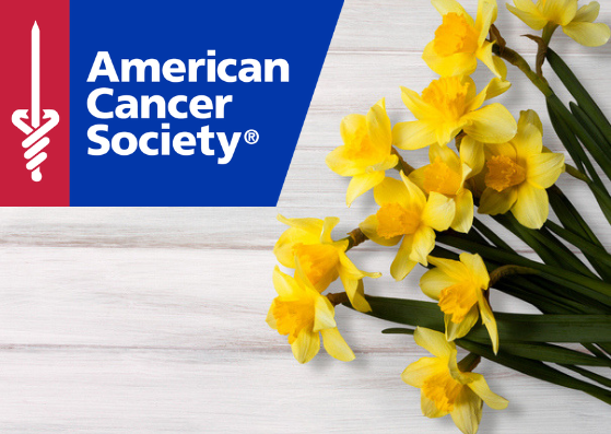 Nebraskans Can Help Fight Cancer by Sharing Daffodils