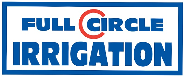 Full Circle Irrigation Open House Re-Scheduled