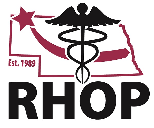 Rural Health Opportunities Program (RHOP) Recipient List Released For Chadron State College