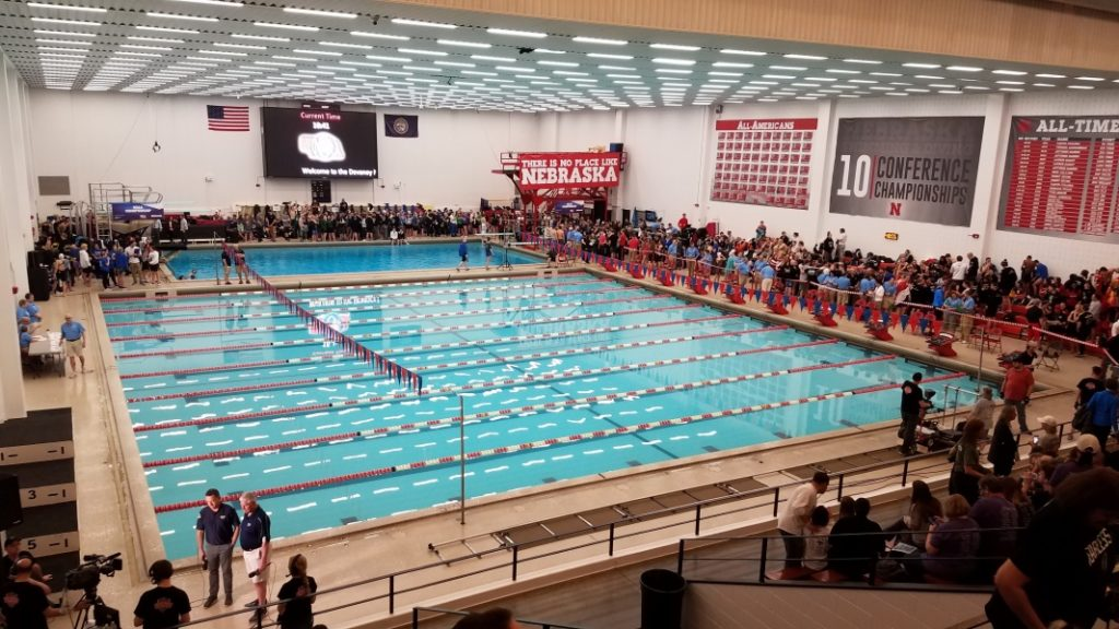 In Depth: State Swim Meet Results & Season Final Thoughts