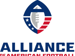 Meet some of familiar names in the new Alliance of American Football