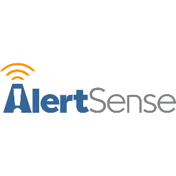 City of Fremont Offers Free AlertSense Notifications for Emergencies, Public Safety Issues