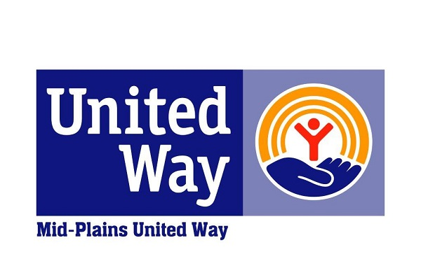 Applications To Receive Funds From Mid-Plains United Way Are Now Available