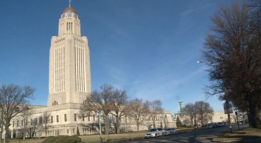 Nebraska prison chief says Lathrop's bill on overcrowding won't solve the problem