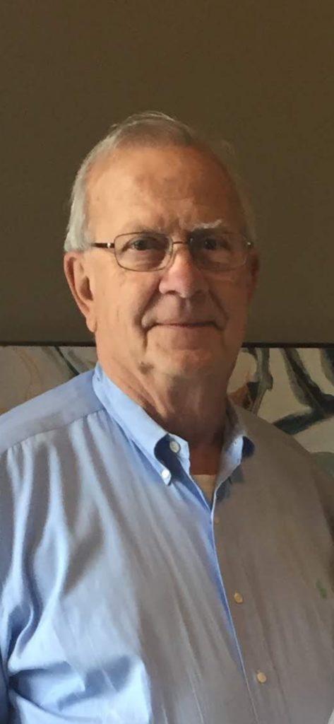Nebraska City remembering former business owner, father of Nebraska Supreme Court Justice