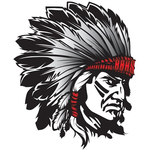 Broken Bow Finishes 2nd in Team Standings at C4 District Wrestling Meet and Qualify 8 for State