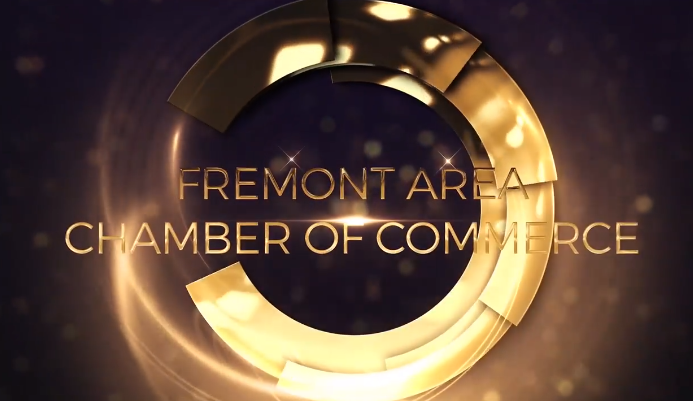 Fremont Area Chamber Celebrates 139th Annual Banquet & Awards