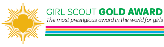 Fremont Girl Scout Will Present Concert As Gold Award Final Project