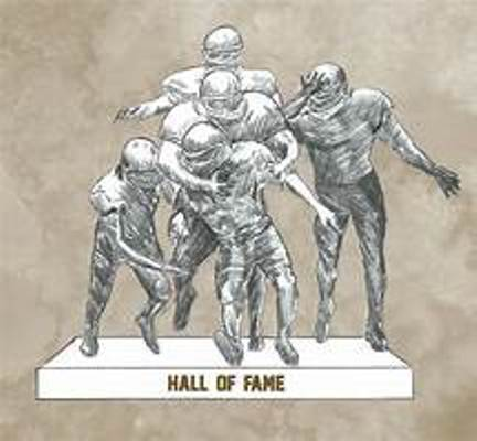 2019 8 Man Football Hall of Fame Class Announced