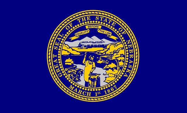 Nebraska Resident Survey; Why Do We Stay Or Return?