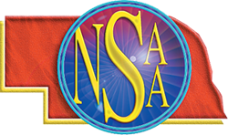 NSAA Girls State Results