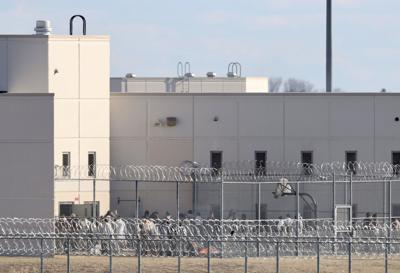 """Human error"" results in assault at Tecumseh state prison"