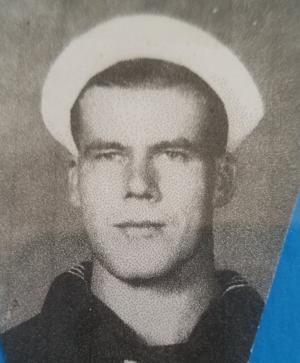 One of Nebraska's last Pearl Harbor survivors dies in Beatrice at the age of 97