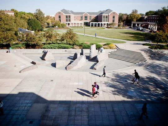 NU stresses its value to Nebraska's economy during Board of Regents meeting