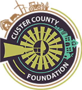 Custer County Foundation And Central Nebraska Community Action Partnership Still Providing Financial Assistance