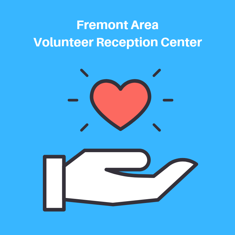 Track & Report Volunteer Hours to Assist in FEMA Grant Process