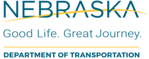 Draft State Transportation Improvement Program Available for Review