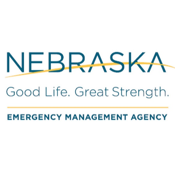NEMA Sets Public Assistance Applicant Briefing Schedule