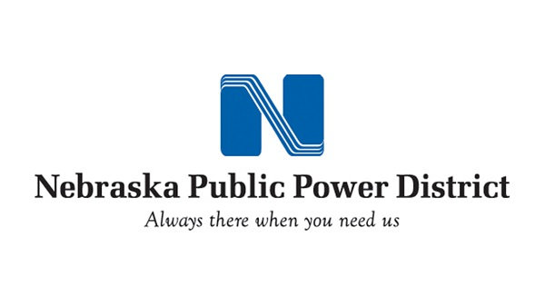 Nebraska Public Power Restoration Efforts Limited; NPPD Call Center Relocated