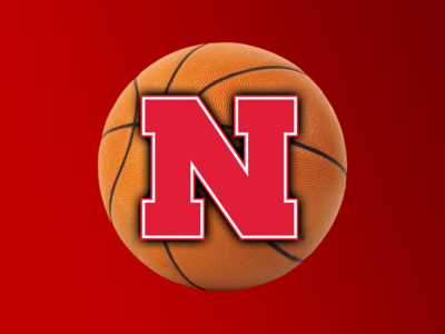 Husker Sports Network Announces 4PM Press Conference – Listen Live!