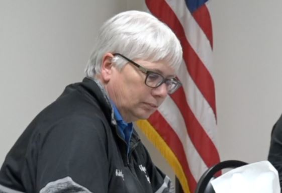 Update: State Audit Hits 'Town Hero' for Possible 'Mishandling' of $700,000