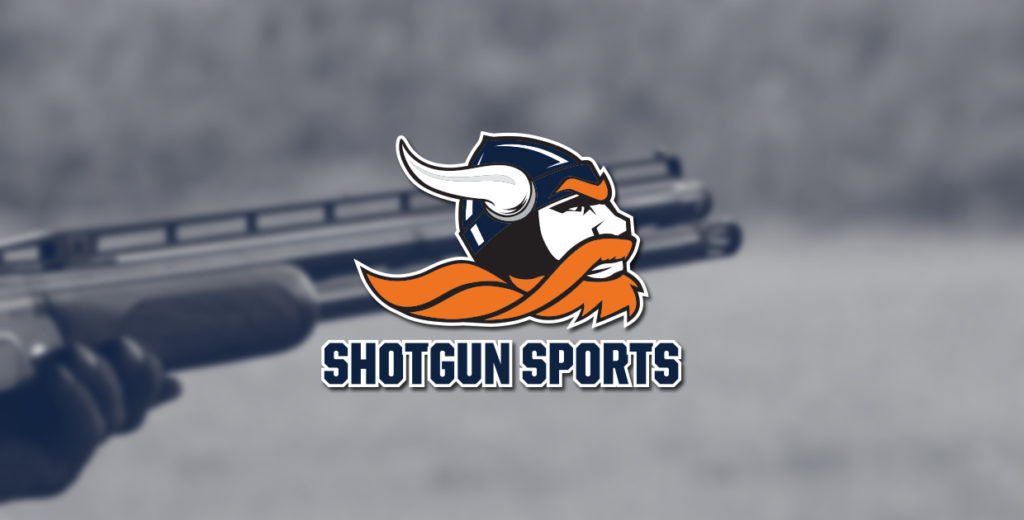 Midland Shooters Place Second at Lindy 500