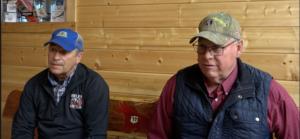 Beatrice 77 Livestock, Yutan's Heldt Cattle partnering to benefit Nebraska cattlemen affected by floods