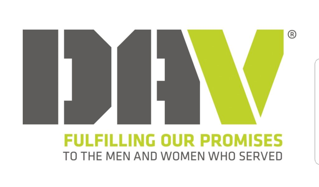 DAV Disaster Response Will be in Fremont This Saturday to Help Vets in Need After Flooding