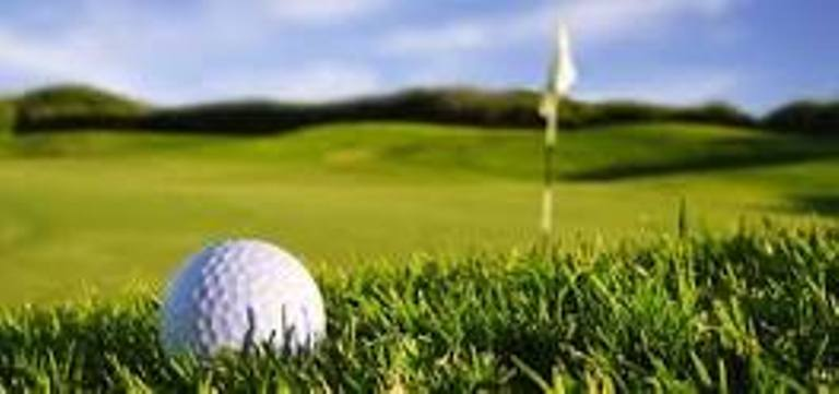 Marty Summerfield Classic, Lions Club Parent/Children Golf Outings Scheduled For August 3-4
