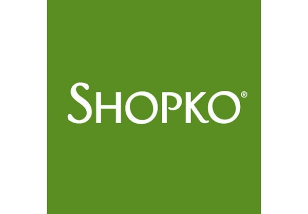 Shopko Will Be Closing All Retail Stores
