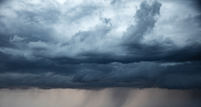 NWS Tornado Warning Test Coming Up in Late March