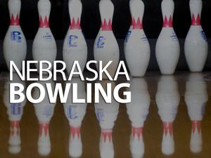 Senior Meghan Straub helps Nebraska bowling advance to semifinals of NCAA championship