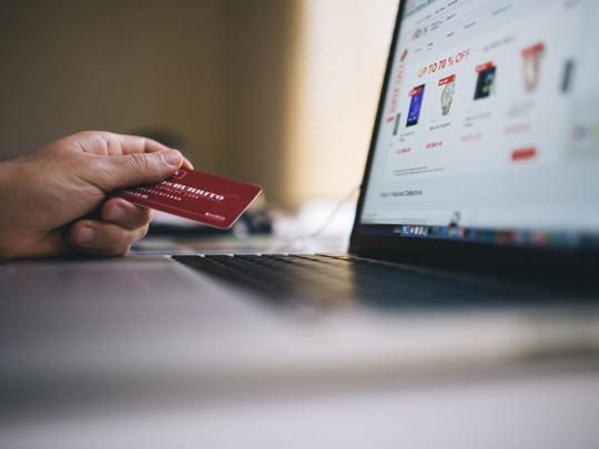 Walmart, Amazon kick off online SNAP pilot program that will eventually expand to Nebraska