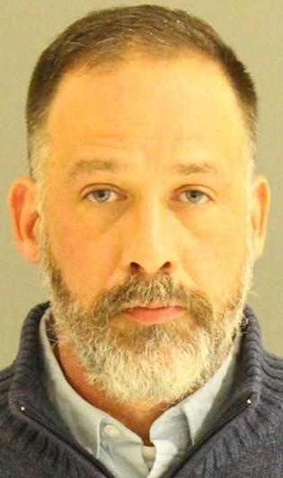 Omaha middle school administrator accused of digitally penetrating 12-year-old girl