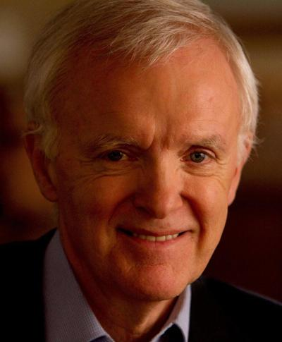 Democrats push back on GOP's call for Creighton to replace Kerrey as commencement speaker