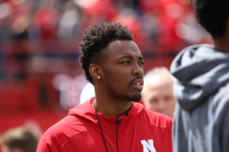 Husker notes: Junior college All-American Jervay Green sticking with commitment to Nebraska