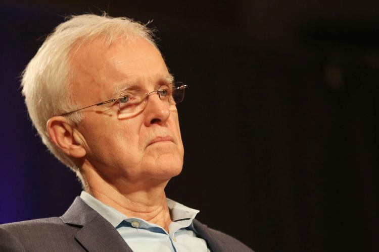 Bob Kerrey's withdrawal as Creighton speaker is 'a scary precedent,' UNL professor says