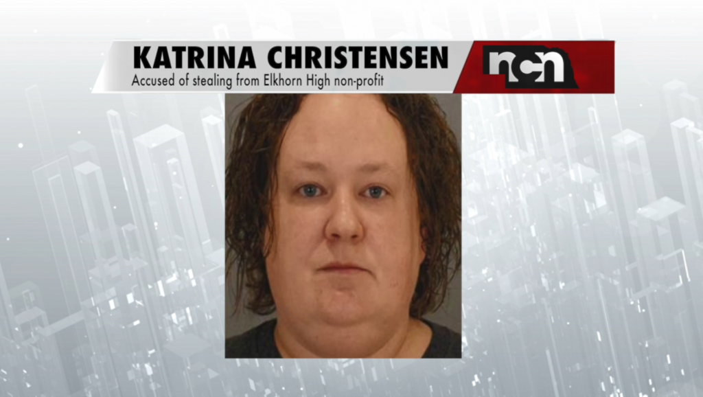 Woman charged with stealing $116,000 from Elkhorn High's nonprofit arts fund to stand trial