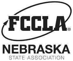 FCCLA Leaders, Award Winners Were Recognized