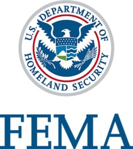 President Donald J. Trump Approves Nebraska Disaster Declaration - Fischer & Ricketts Respond