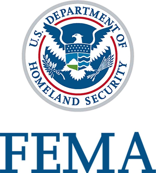 Additional Flood Assistance May Be Available for Nebraskans