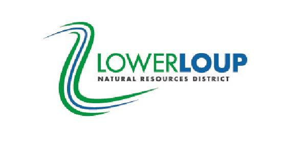 LLNRD Offers Free Water Testing Following Flood