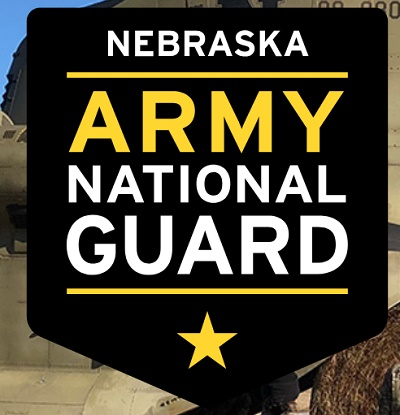 Neb. Army National Guard Hosting Open House in Broken Bow