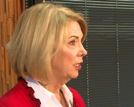 Key Omaha Democrat: No Reason to Recall Mayor