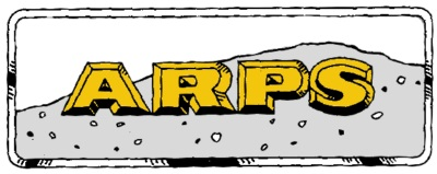 Arps Ready Mix Now Hiring CDL-B Drivers & Driver Trainees